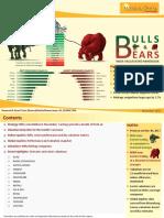 BULLS BEARS - India Valuations Handbook - 20170412-MOSL