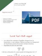 support_ec_3.pdf