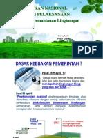 Kebijakan Nas Lap KL-PL 271117.pdf
