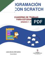 Programacion_Scratch.pdf