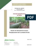 170926-melles_-_dossier_travaux_conduite_forcee.pdf