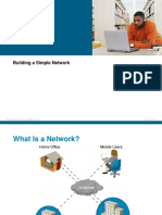 CISCO- exploring the function of networking.pps