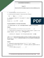 edoc.site_solucionario-de-matematica-basica-de-figueroa.pdf