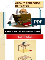 2018. TEMA E IDEA PRINCIPAL.pptx