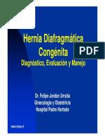 hernia diafragmatica congenita.pdf