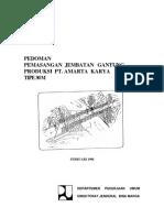 35-pemasangan-jembatan-gantung-pt-amarta-karya-30-m.pdf