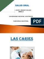 Presentacion Salud Oral (1)