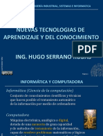 Computadoras y Programacion.pptx