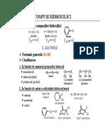 Alcooli.pdf