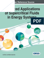 2017 [book] Advanced Applications of Supercritical Fluids in Energy Systems.pdf