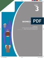 Biomechanics- Part 3