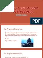 5_arqueoastronomía_y_cosmogonía