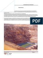 246074187 Texto Geomembrana PDF