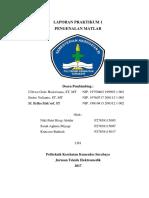 149085_LAPORAN PRAKTIKUM 1_(5).docx