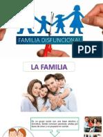 FAMILIA DISFUNCIONAL  ZULMA.pdf