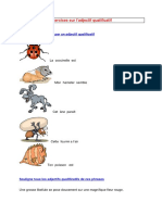 Exercices-sur-l-adjectif-qualificatif.pdf