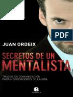 Secretos de Un Mentalista.es.Pt