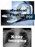 X-ray imaging.ppt