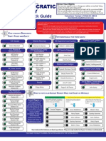 MCDP 2010 Quick Guide