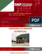 Calculo de Reservas de Mineral