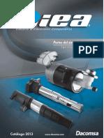 234286861-Bobinas-Tf-Victor.pdf