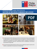 Cartilla Orientaciones Gestion RRHH Inclusivos