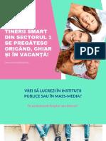 _Cultura-Civica-pentru-tinerii-sectorului-1_-1-1
