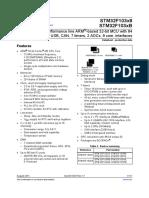 stm32f103c8 data sheet.pdf