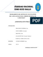 Pública-FINAL-4-11
