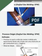 Processo Oxig+ís (Oxyfuel Gas Welding- OFW).pdf