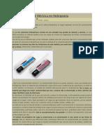 La Conductividad Eléctrica en Hidroponía.docx