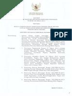 kmk-nomor-452km62014.pdf