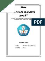 Kliping ASIAN GAMES 2018.docx