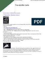 Movimenti giovanili.pdf b4f70b80bf33