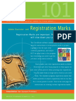 1-Illustrator-Registration-Marks.pdf