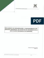REGLAMENTO DE BOMBEROS. 20-11-2012.pdf
