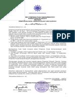 04 MAKLUMAT KHUSUS DZULHIJJAH 1436 H dan Penjelasan MTT  finall.pdf