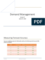 Session 17-Demand_Revenue Management I_v2