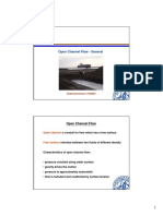 lecture7_open_channel.pdf