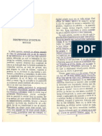3. Mills_1975Capitolul 1