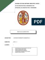 Acondi II Practica (2)