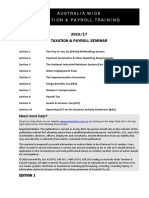 Tax Book 2016-17_Version 1.0a USB.pdf