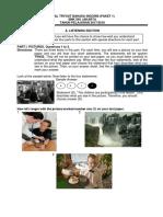 SOAL-TO-P1_ENGLISH_SMK-DKI_1718.docx