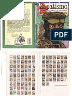 Zapatismo Para Principiantes.pdf
