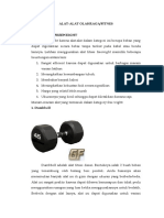 alat fitnes dan kegunaanya.doc