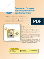 TIK Kelas 7. Bab 3. Peran dan Dampak TIK.pdf