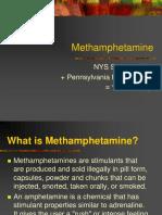 Methamphetamine.pdf