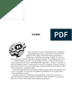 Linux_na_radnom_mestu.pdf