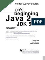 jav5_ch1