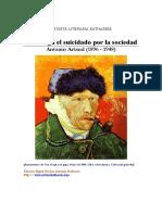 151426360-25882276-Van-Gogh-el-suicidado-por-la-sociedad-Antonin-Artaud-pdf.pdf
